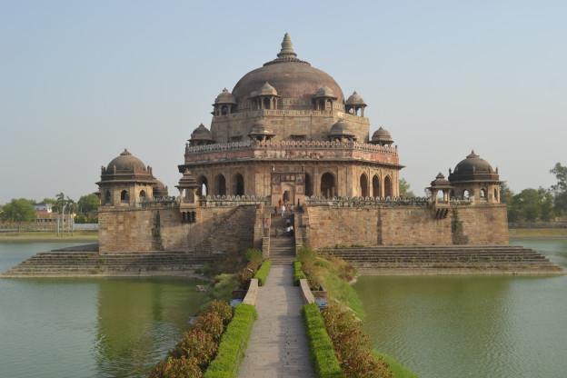 Sher_Shah_Suri_Tomb