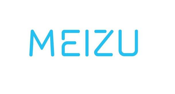 Meizu Mobile Phones