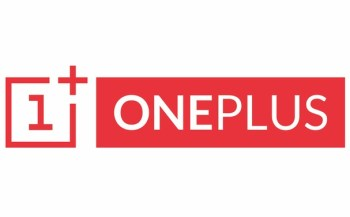 OnePlus-Mobile-Phones