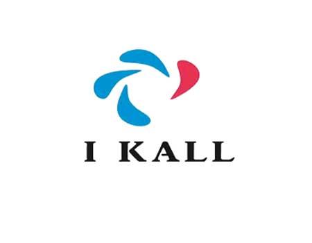ikall-company