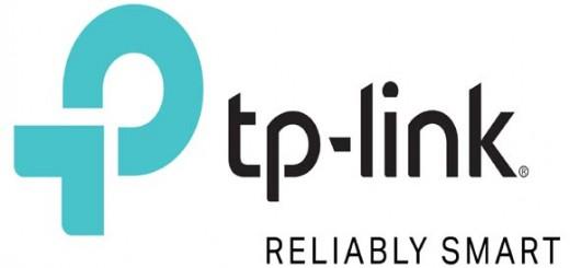 tplink-mobile-phones