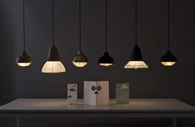Common lighting mistakes
