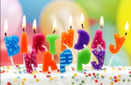Birthday Parties in Delhi NCR