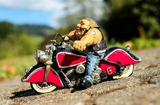 Best Bike Modifiers