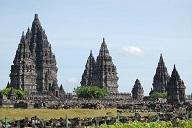 famous hindu temples in Tamil Nadu