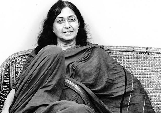 Kamala Das Surayya