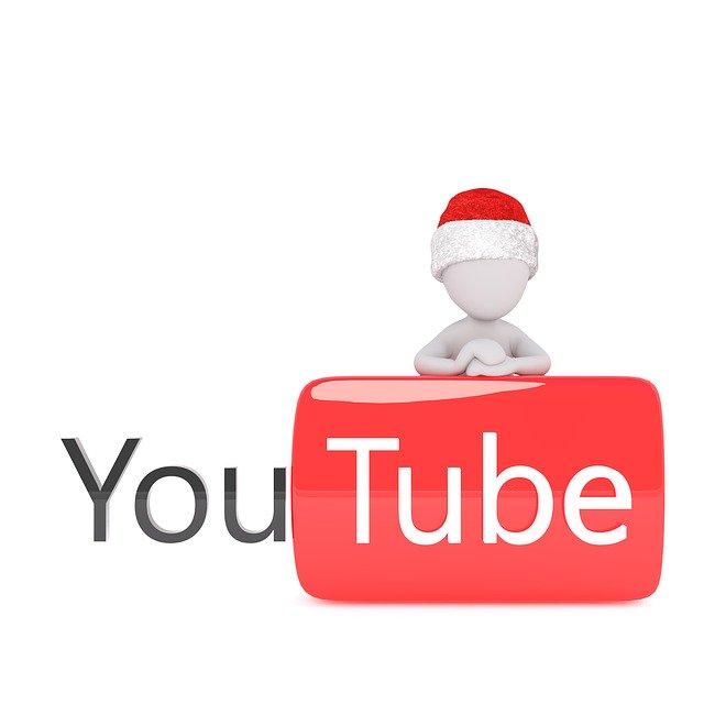 YouTube converter software