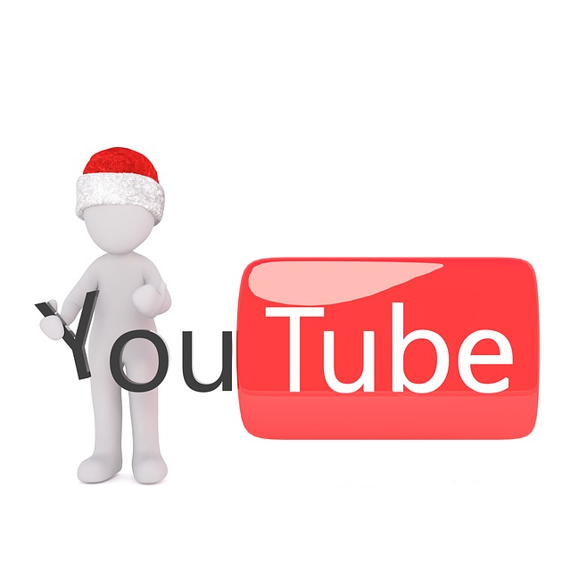 YouTube Video Editing Apps