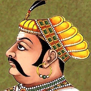 Rana Kumbha