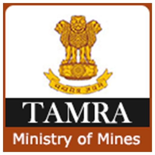 TAMRA Portal